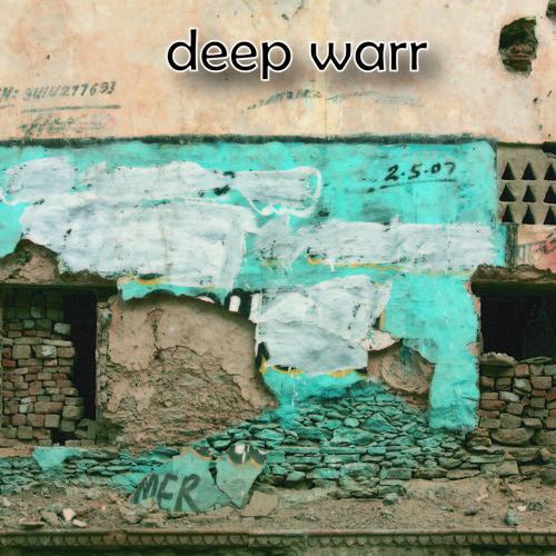 Deep Warr