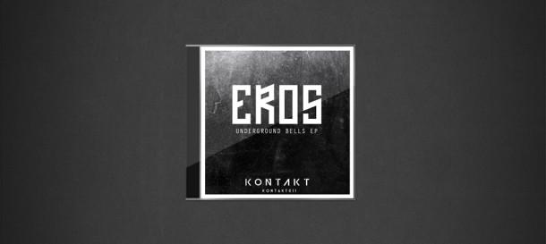 Kontakt-Records-Eros-Banner