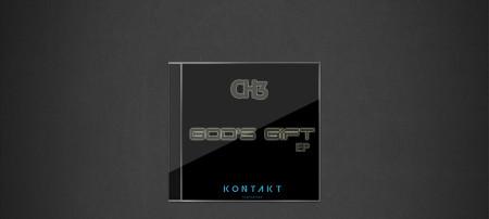 Gods Gift CH3