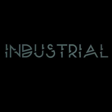 Industrial Profile Picture Kontakt Records